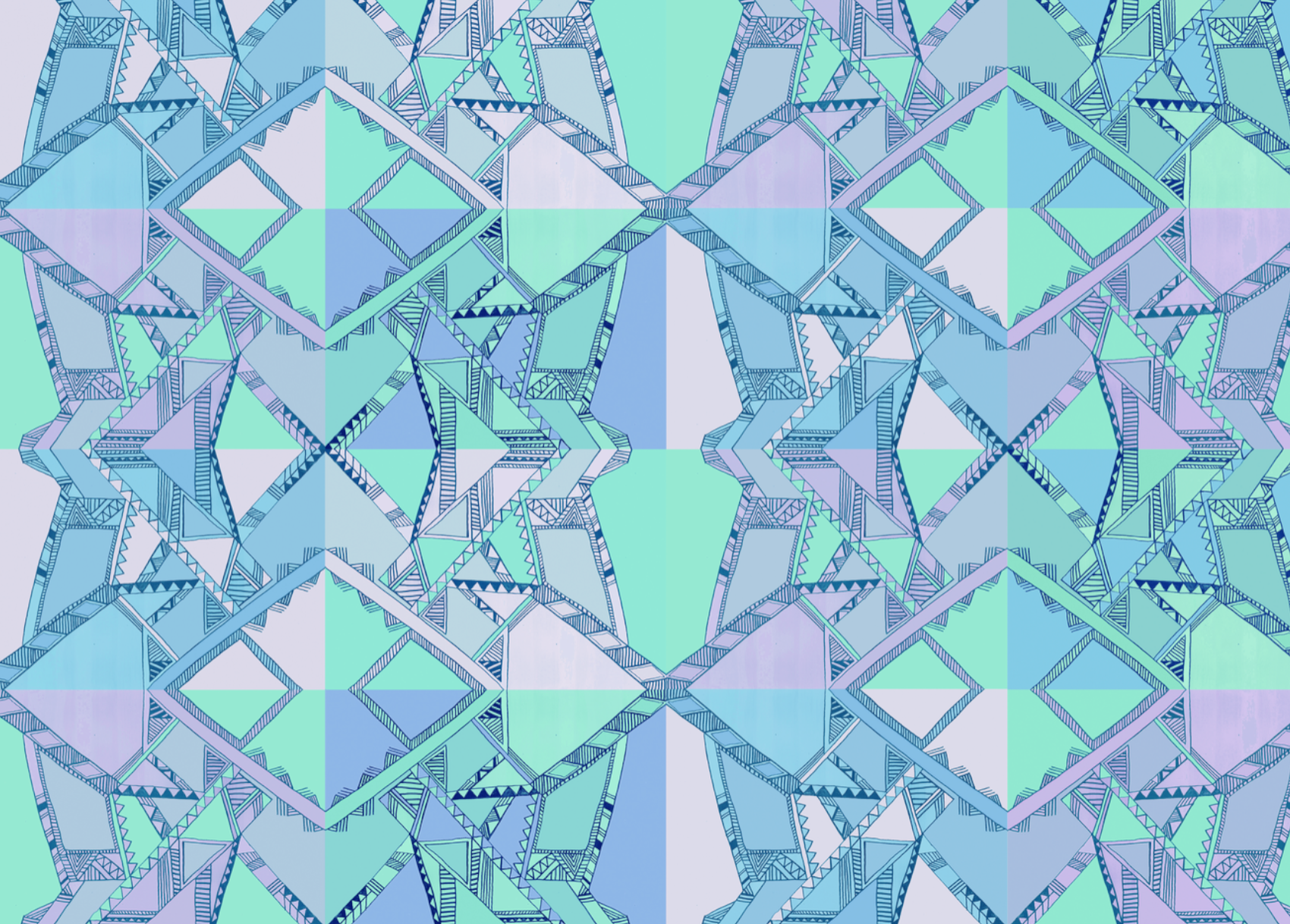 aztec pattern tumblr themes - photo #32