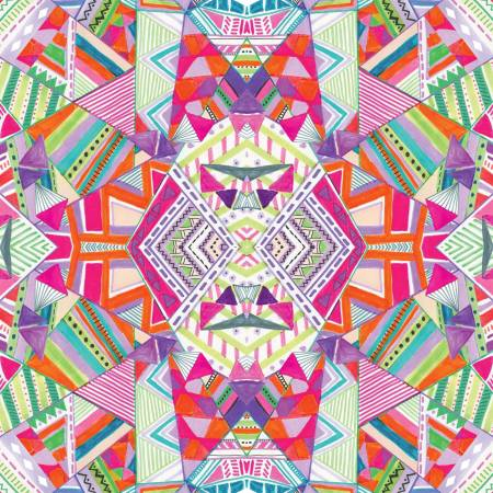 aztec-tribal-native-navajo-geometric-native-kaleidoscopic-textile-fashion-print-trend-style-summer-2015-2016-urban-outfitters-topshop-freelance-designer-portfolio-kitch-colourful-bold-ikat-peruvian-triangles-vasare-nar