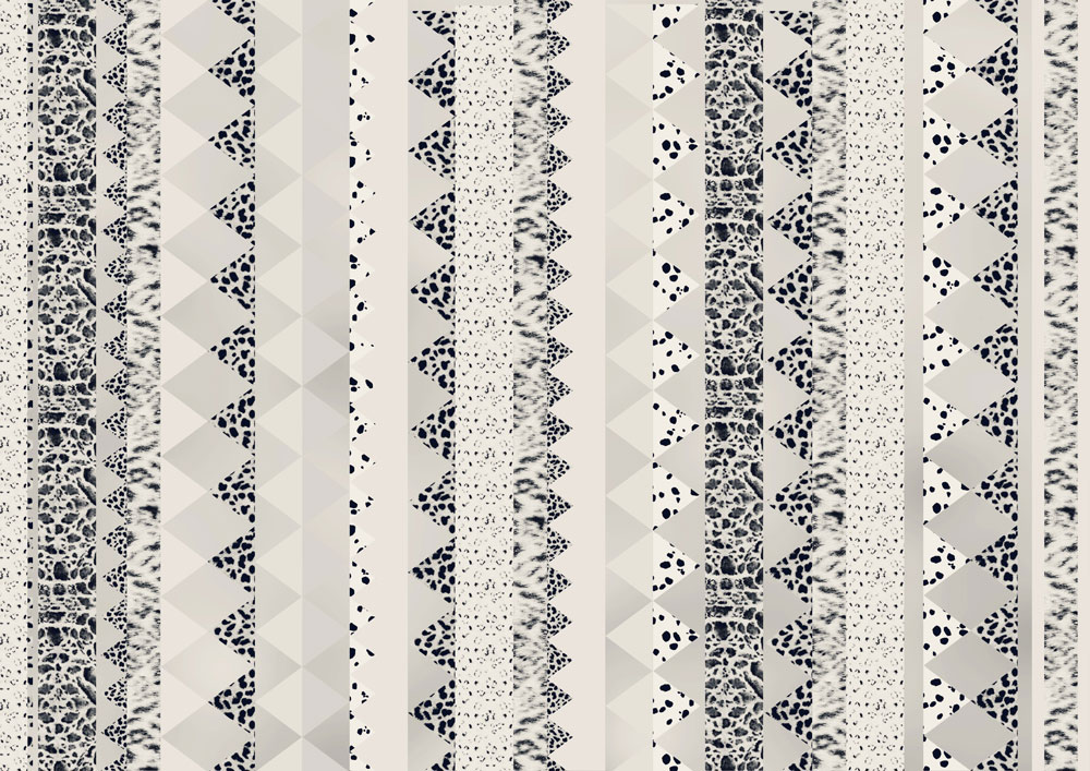 monotona-animal-print