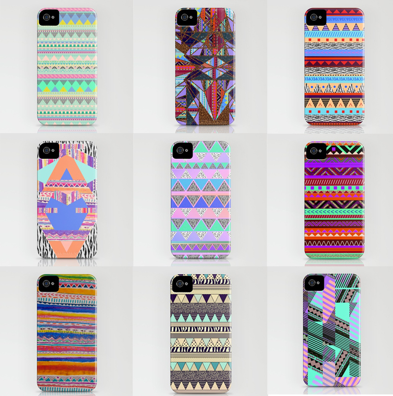 ����� �������� ���� cool-aztec-tribal-native-geometric-retro-navajo-iphone-case-cover-tumblr-hipster-urban-outfitters-society6-vasare-nar-animal-print.jpg