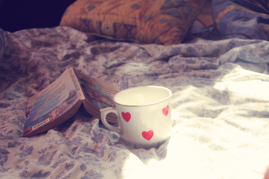 最高に甘いモーニング♡''マシュマロトースト''で朝からふわふわ気分♪