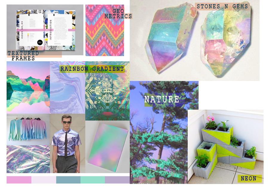 graphic design vasare nar art fashion amp design blog