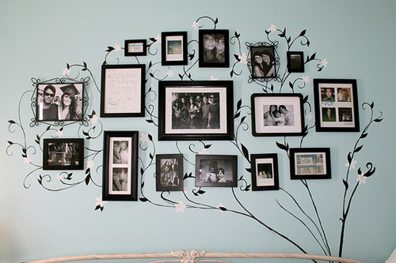 Pinterest Home Decor Ideas Decorating Ideas For Living Rooms Pinterest Of  Nifty Images About Vintage Glam