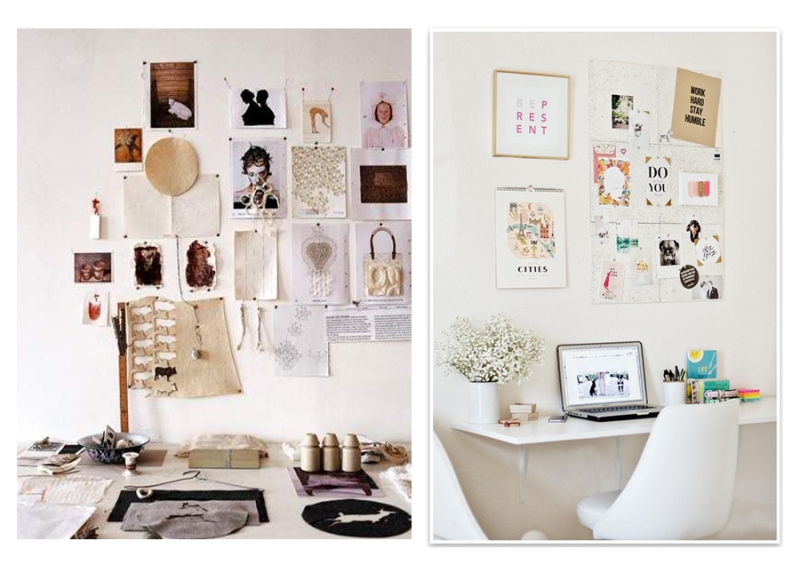 Check My Home Decor Pinterest See More