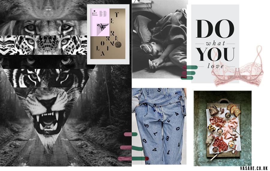 beauty vasare nar art fashion amp design blog