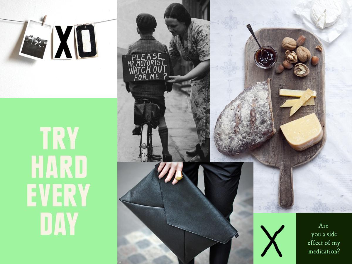 Fashion vasares visual wonderland ideas diy fashion leather bag quote