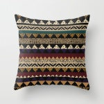 http://society6.com/VasareNar/Sienna-BISQUE_Pillow