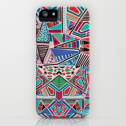 http://society6.com/VasareNar/AKECHETA_iPhone-Case