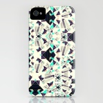 http://society6.com/VasareNar/TOTAL-MADNESS_iPhone-Case
