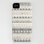 http://society6.com/VasareNar/MONOTONE-GEOMETRIC-ANIMAL-PRINT_iPhone-Case