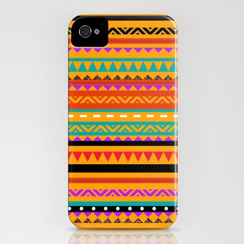 http://society6.com/VasareNar/AWENDELA-S-U-N-R-I-S-E_iPhone-Case