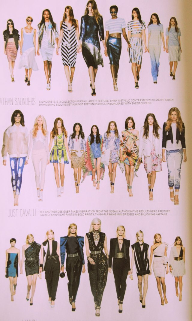 fashion-trend-report-2013-2013-style-designer-just-cavali--print-pattern-textile-vogue-magazine-photography