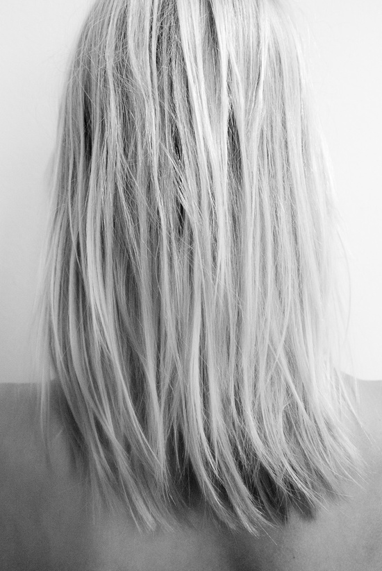 HAIR PHOTO inspiration