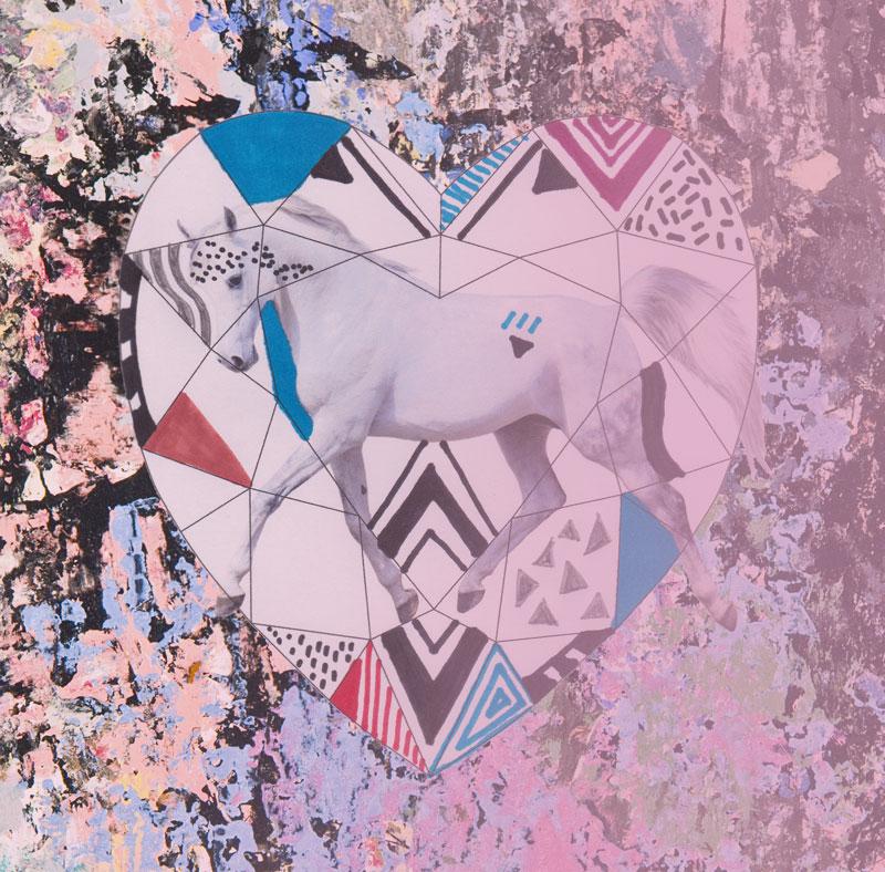 Art design vasares visual wonderland for Art inspiration ideas tumblr