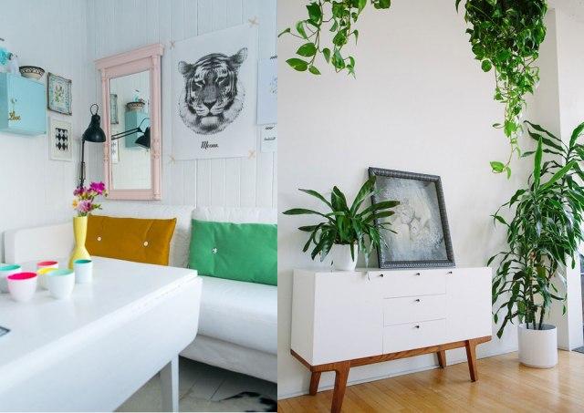 art-desing-inpisration-art-posted-wallart-interior-cool-pinterest-ideas-white-space-