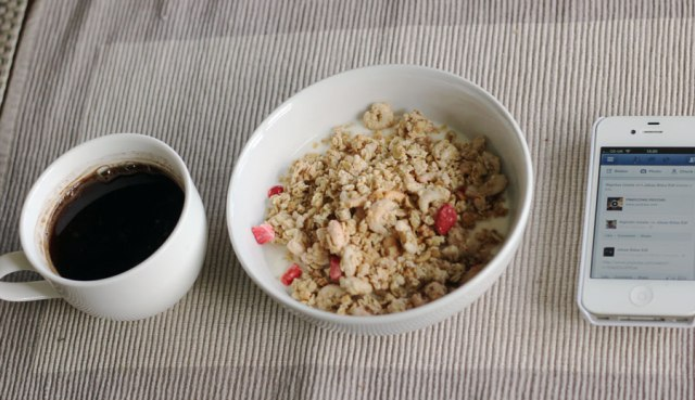 cofee-iphone-4s-breakfast-food-photography-blog-pinterest-picture-tumblr-2