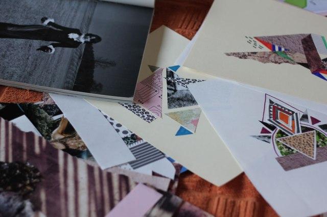 collage-art-creativity-vasare-nar-magazine-spear-mixed-media-art-