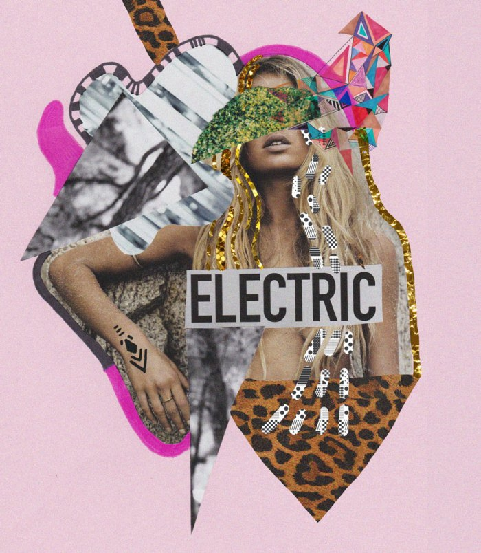 electric-fantasia-art-design-collage-mixed-media-designer-appareal-clothing-fashion-week-magazine-vasarenar-girl-vogue-topshop-urban-outfitters-boho-society6-tumblr-facebook-