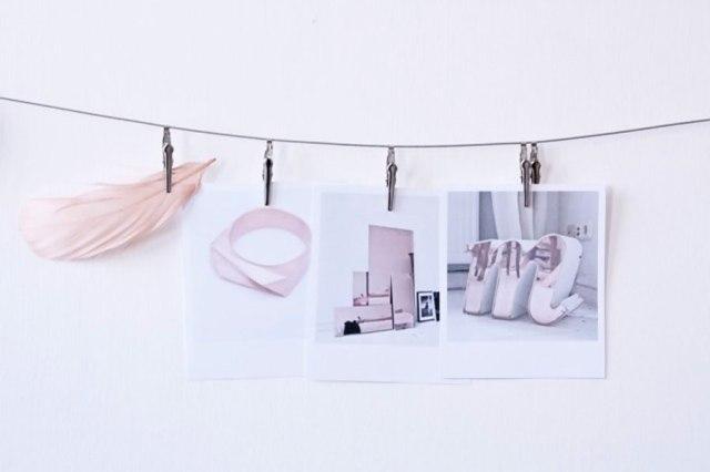 feathers-art-design-home-decor-interior-ideas-cool-pinterest-