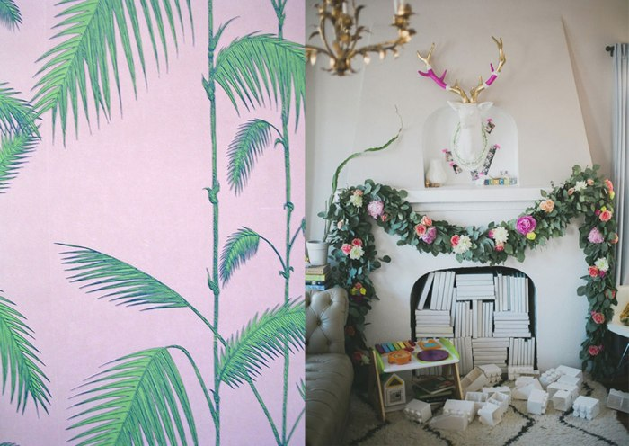 home-interior-decor-inspiration-tropical-flowers-pinterest-tumblr-inspiration-cool-awesome--animal-beach-summer-