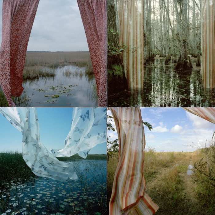 rebecca-reeve-photography-windows-magical-wonderland-dreamy-cool-marjorys-world-collage-art-