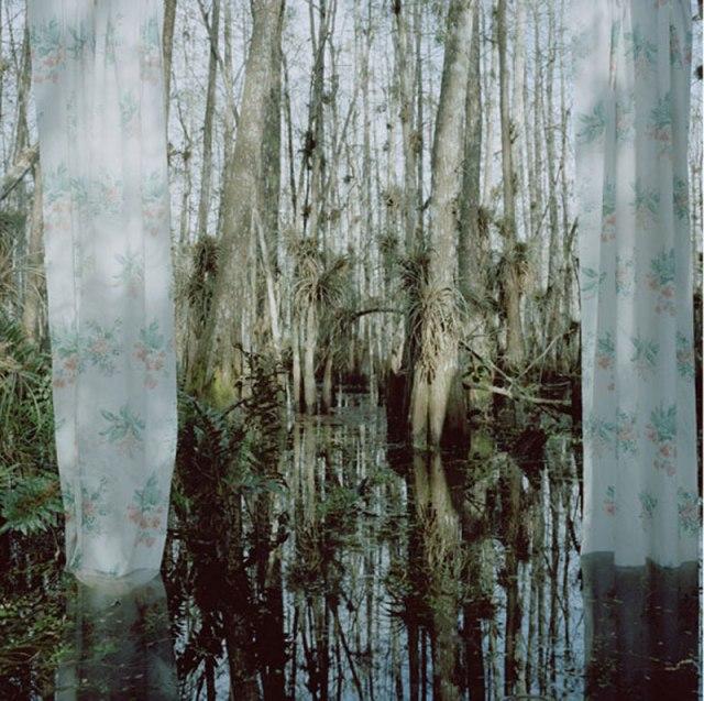 rebecca-reeve-photography-windows-magical-wonderland-dreamy-cool-marjorys-world