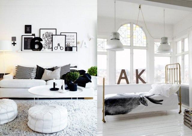 white-home-interior-ideas-pinterest-decoration-art-print-wallart-blog-pillows-prints-cool-inpisration-