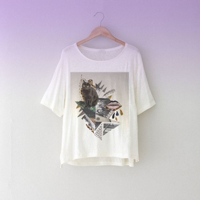 ayahuasca-cat-fashion-style-trend-clothing-cool-designer-artist-vasare-nar-topshop-inspiration-hipster-white-acne-blogger-apparel-urban-outfitters-2015summer-trendy-