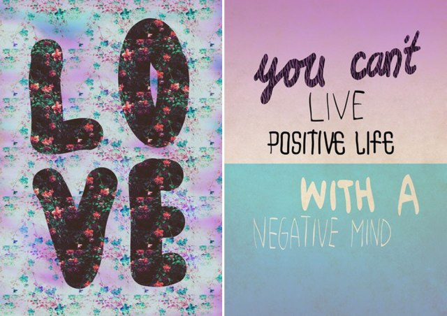 love-possitive-quote-tumblr-text-art-design-cool-home-typography-floral-