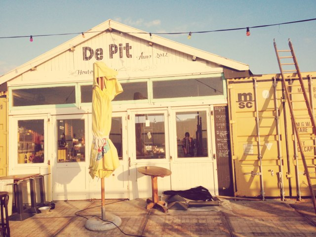 rotterdam-beach-holiday-