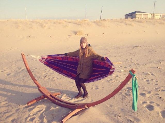 rotterdam-beach-homac-spring-summer-photography