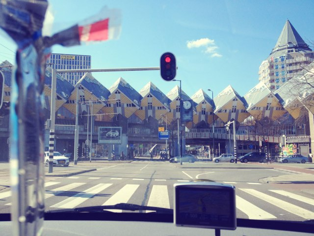 rotterdam-photodiary-photography-cube-houses-tourist-