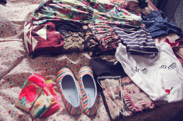 fashion-blog-packing-clothing-topshop-urban-outfitters-style-print-floral-