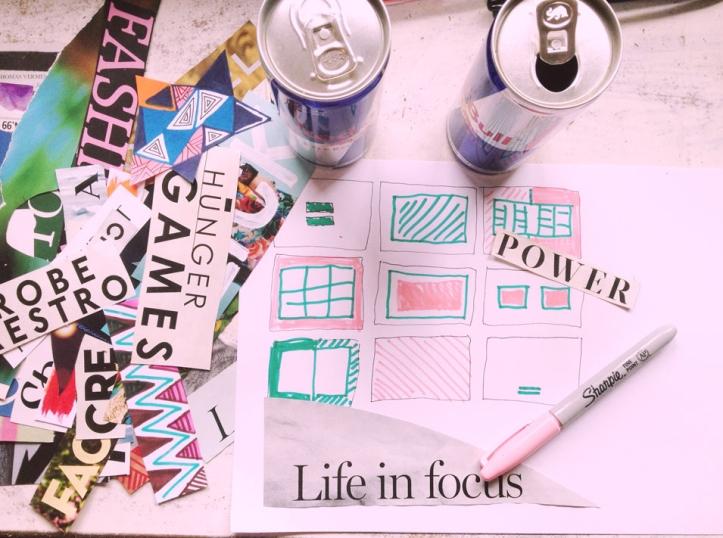red-bull-work-layout-brainstorm-studio-design-art-trend-typography-freelance-artist-studio-workspace-motivation-tumblr-facebook-yahoo-art-design