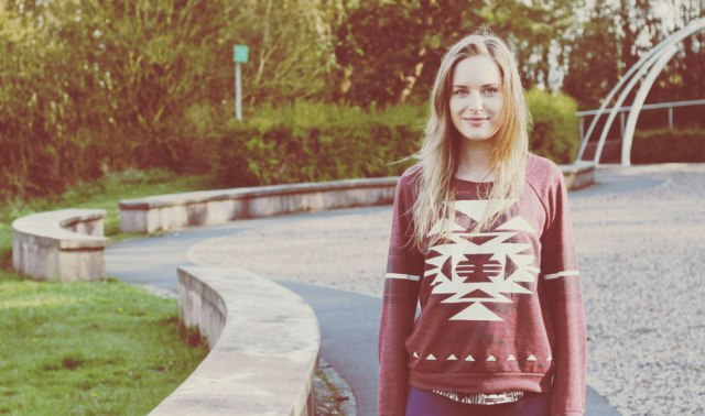 VASARE-NAR-PHoto-fashion-blog-style-aztec-jumper-topshop-new-look-