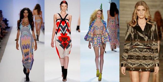 catwalk-aztec-native-navajo-runway-style-trend-dress-geometric-print-textile-artists-marra-hoffman-trend-cool-