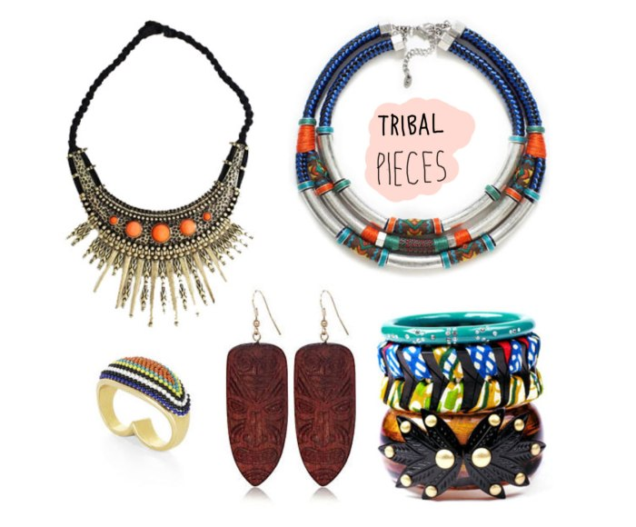 tribsl-pieces-art-accesorie-jewellry-fashion-style-cool-navajo-diamond-gold-style-blog-theblondesalad-fashiontoast-