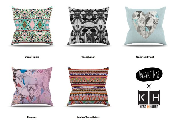 Kessinouse-kess-home-artforthehome-art-home-decor-dorm-pillow-bedroom-livingroom-product-designs-deny-aztec-tribal-native-decoration-interior-blog-tumblr-fashion-trend-unicorn-vasarenar-