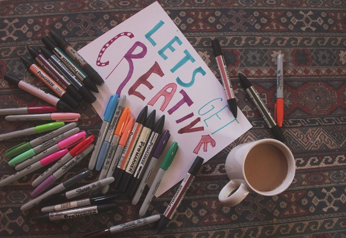 lets-get-creative-art-design-illustration-photography-sharpies-promarker-letraset-inspiration-design-art-coffee-living-lifestyle-motivation-quote-artist-freelance-studio-workspace