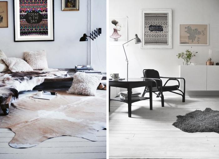 Vasare Nar Art Fashion & Design Blog