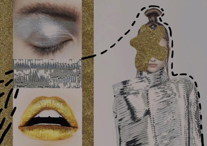 eye-collage- copy