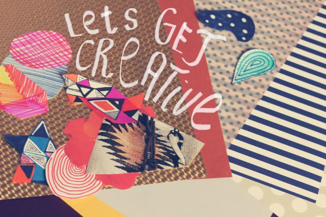 lets-get-creative-quote-typography-art-illustration-inspiration-collage-mixed-media-art-typography-urban-outfitters-style-vasarenar-diy-paper-craft-tumblr-art-layout-graphic-pattern-trend-2016-2017-portfolio-learn-how-to-create
