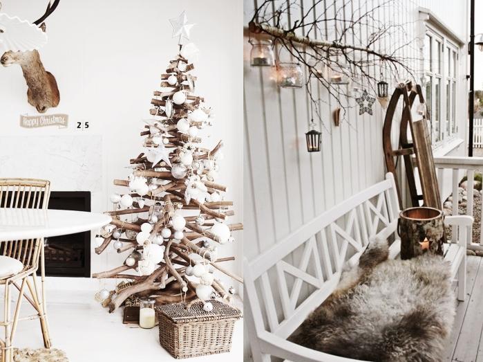 christmas-decoration-inspiration-diy-xmas-gift-ideas-shopping-cool-presents-tree-winter-holiday-season-inspiration-pinterest.jpg illustration lights tree winter advent calendar decor interior