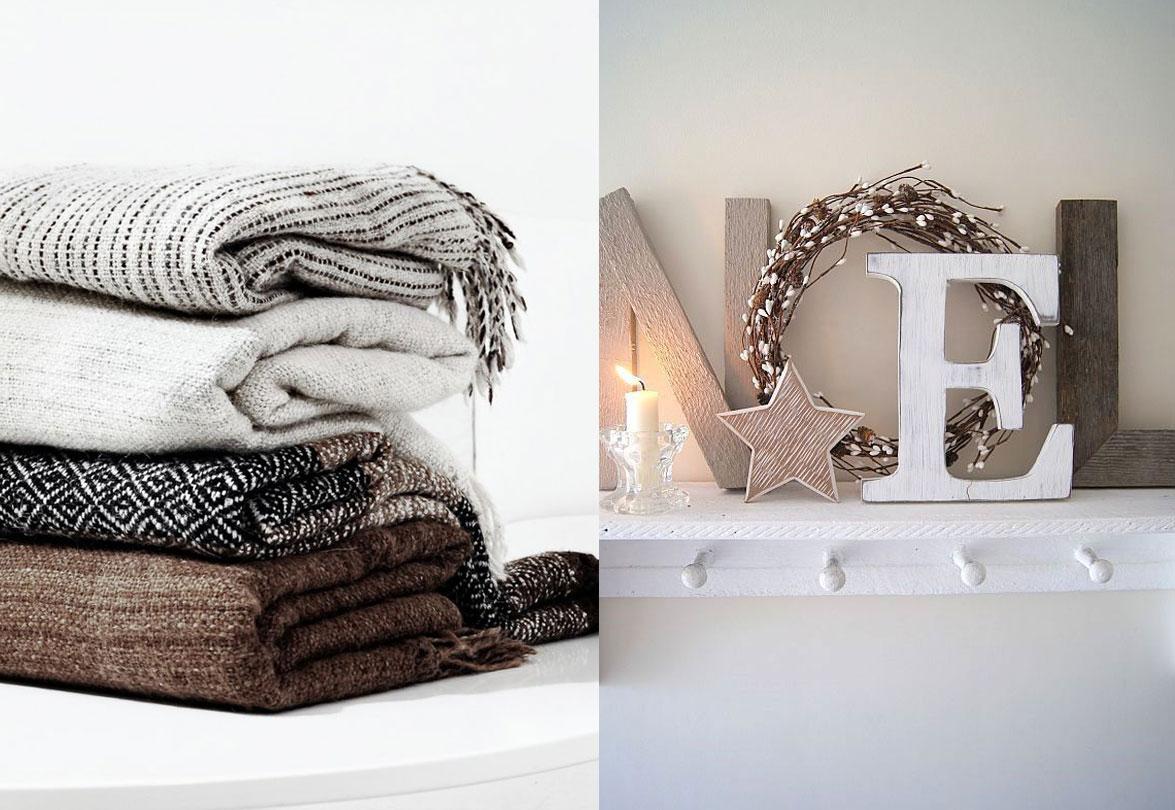 Diy home decor christmas gifts - Home art