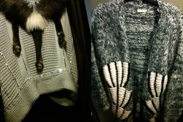 fashion-style-fall-knitwear-sweater-topshop-urban-outfitters-vintage