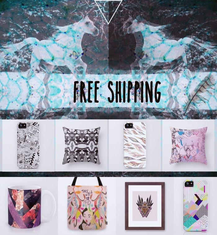 Free wordlwide shipping cyber monday society6 vasare nar art design artist mixed media ihpone case 5s 4 samsung galaxy tote bad pillow dorm decor cup bedroom textile unicorn alice in wonderland aztec feathers abstract hipster cool rad   christmas