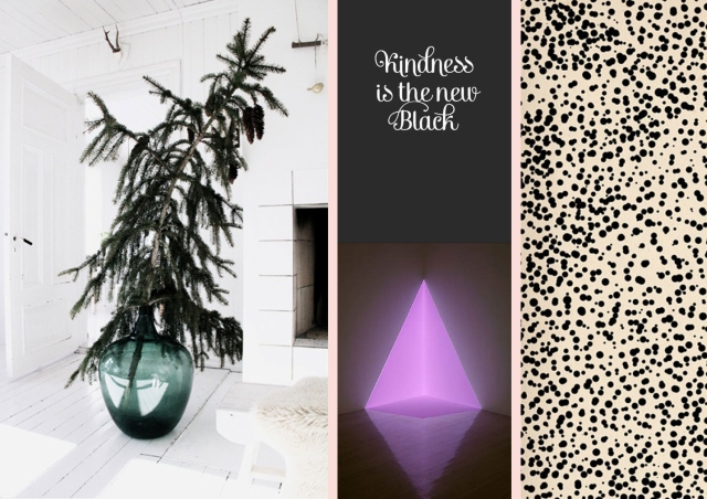inspiration-pinterest-moodboard-christmas-tree-geometric-print-pattern-neon-leopard-animal-print-tumblr-