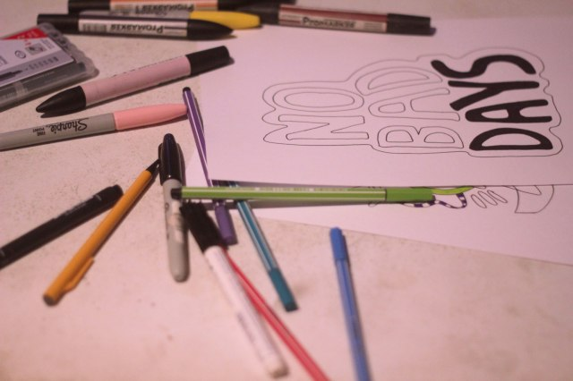 photography-art-typography-design-sharpies-blog-design-illustrator-tumblr
