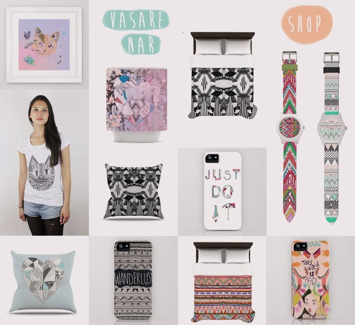 shopping-list-christmas-gift-ideas-xmas-vasare-nar-pillow-dorm-decor-elle-decoration-style-fashion-trend-hipster-alice-in-wonderland-urban-outfitters-topshop-iphone-cases-cat-navajo-quirky-valentines-wanderlust-birthday-wysiwatch-vasarenar-