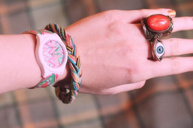 wysitwatch-watch-aztec-tribal-native-navajo-vasare-nar-